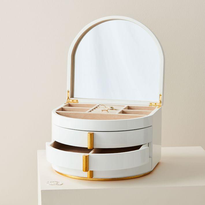 modern-lacquer-jewelry-box-soft-geo-grand-o