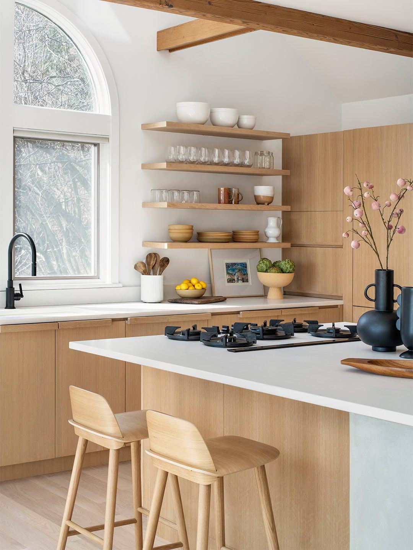 00-FEATURE-Nyack-Kitchen-renovation-domino