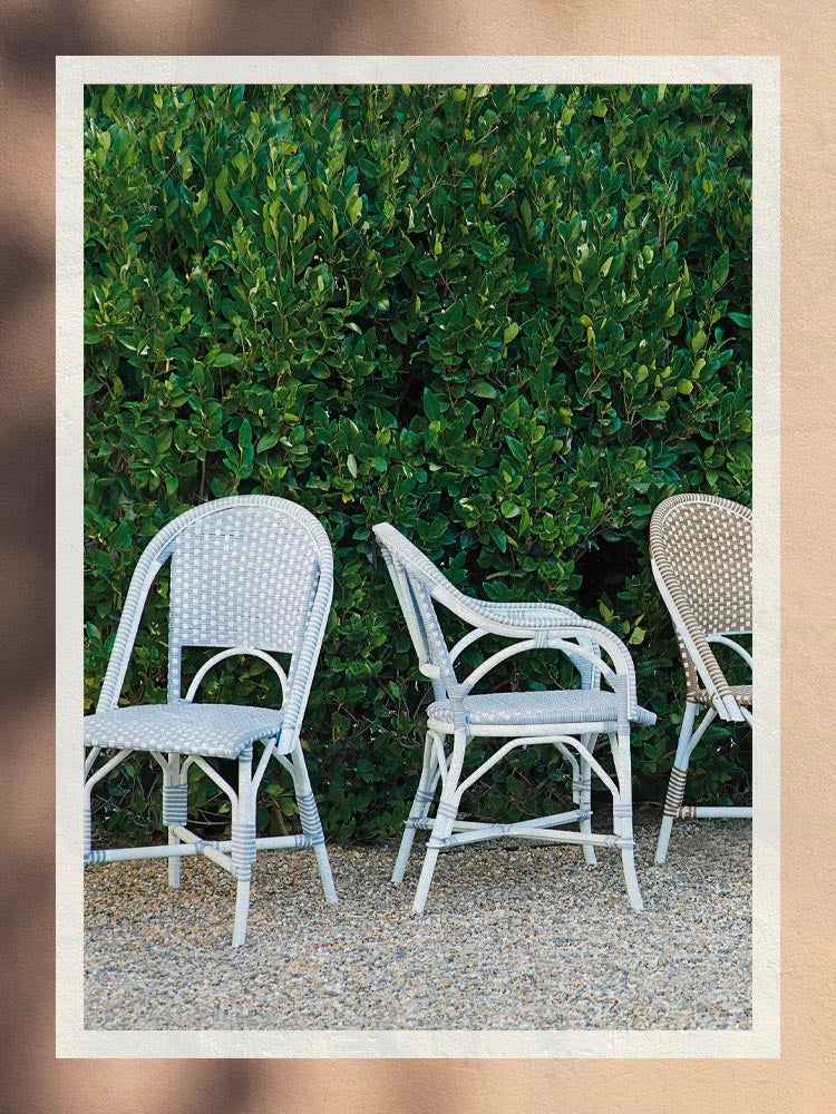 Feature_Images_PatioChairs