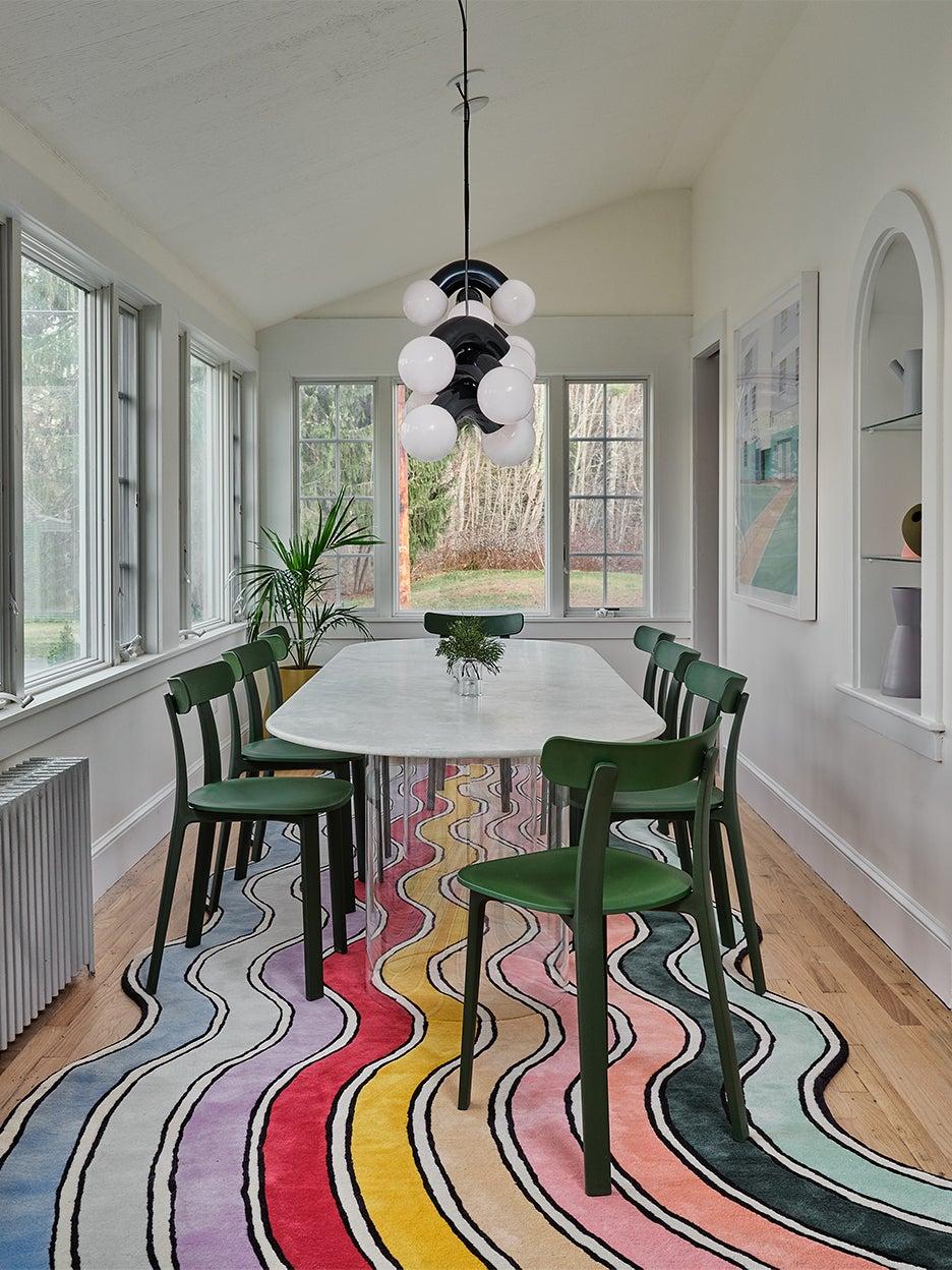 rugs-worth-designing-a-room-around-domino