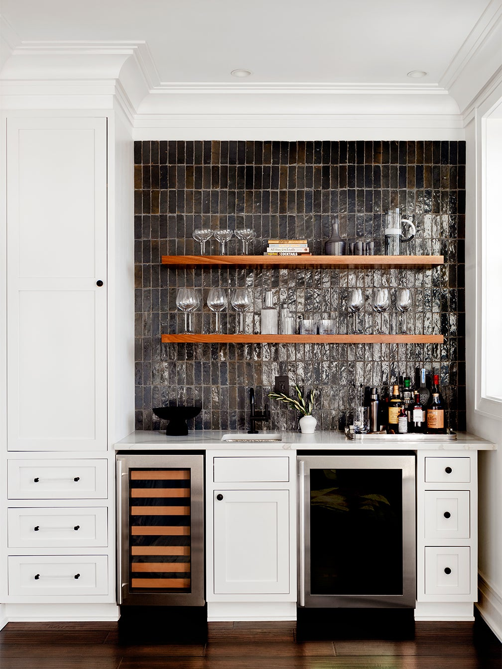 00-FEATURE-Georgetown-Rowhouse-Designed-Via-Zoom-domino