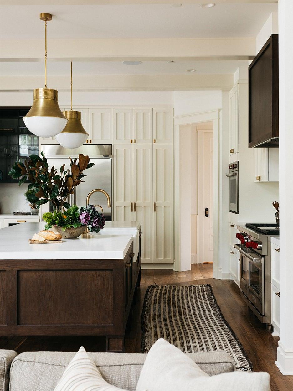 00-FEATURE-kitchen-cabinet-combination-domino