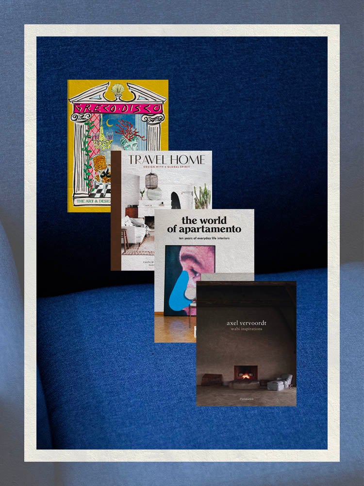 Feature_Image_Coffee_Table_Books