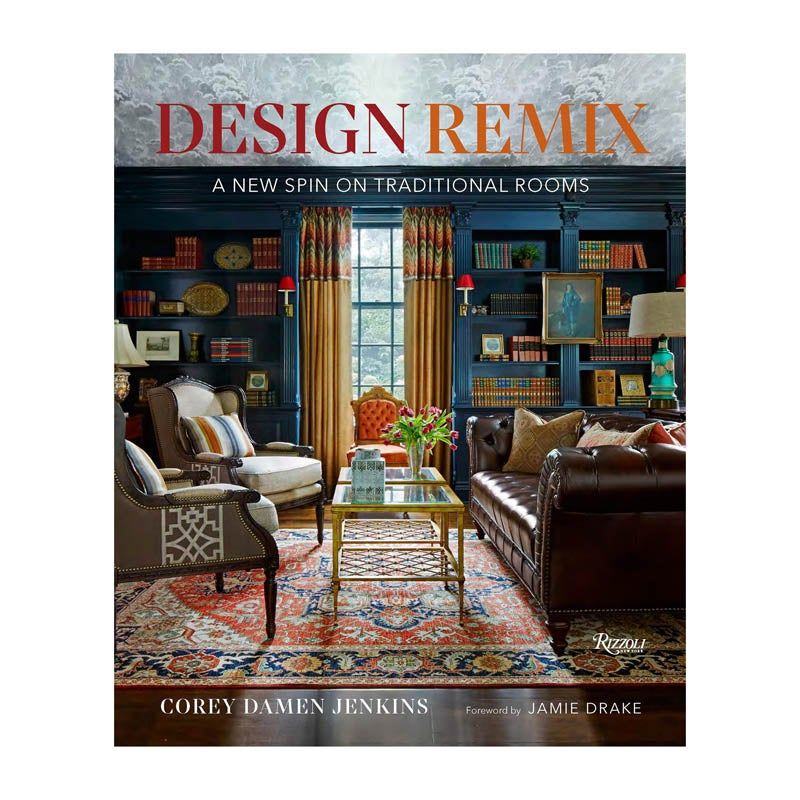 The_Best_Coffee_Table_Book_Option_Design_Remix_by_Corey_Damen_Jenkins