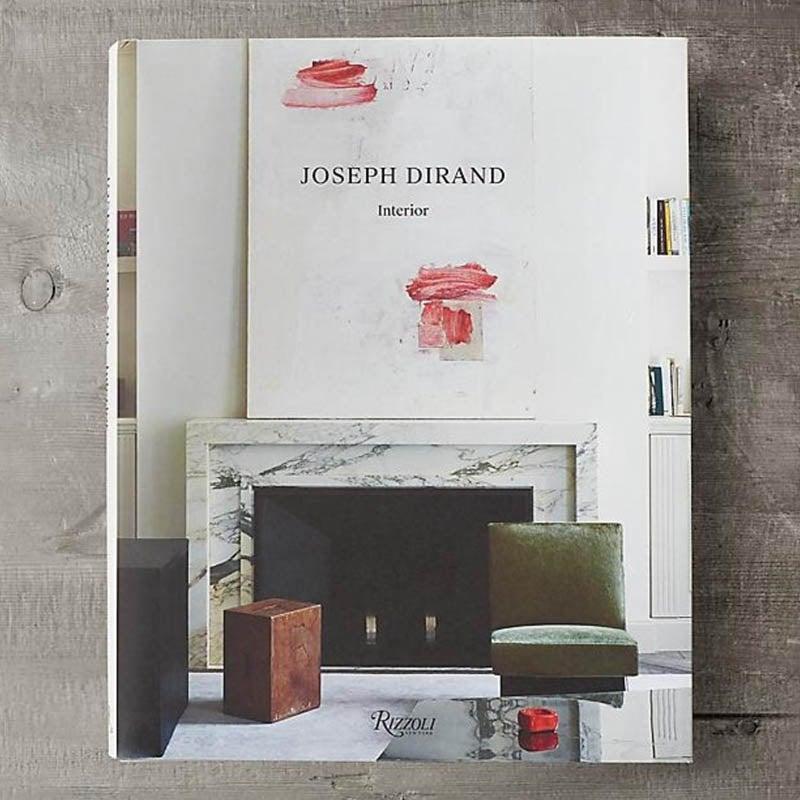 The_Best_Coffee_Table_Book_Option_Joseph_Dirand_Interior_by_Joseph_Dirand