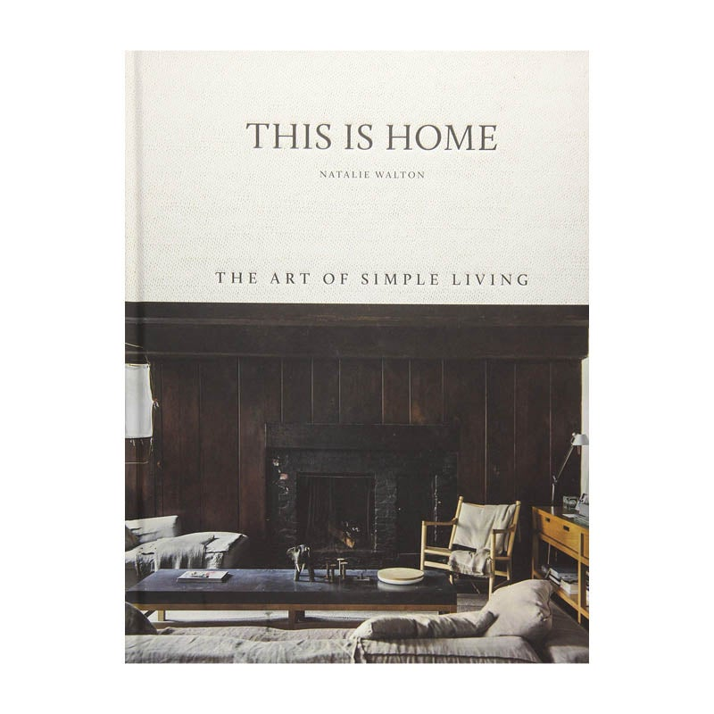 The_Best_Coffee_Table_Book_Option_This_Is_Home_by_Natalie_Walton