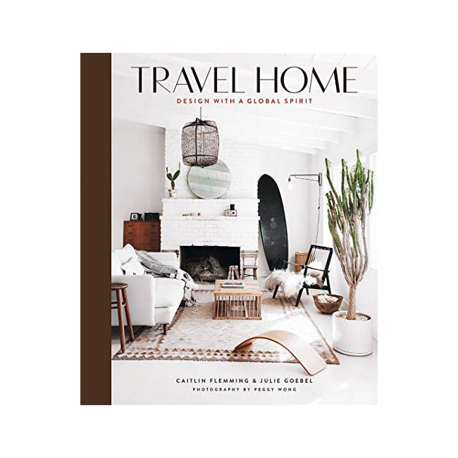 The_Best_Coffee_Table_Book_Option_Travel_Home_Design_with_a_Global_Spirit