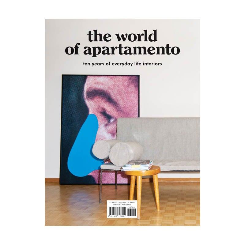 The_Best_Coffee_Table_Option_The_World_of_Apartamento_by_Apartamento_magazine