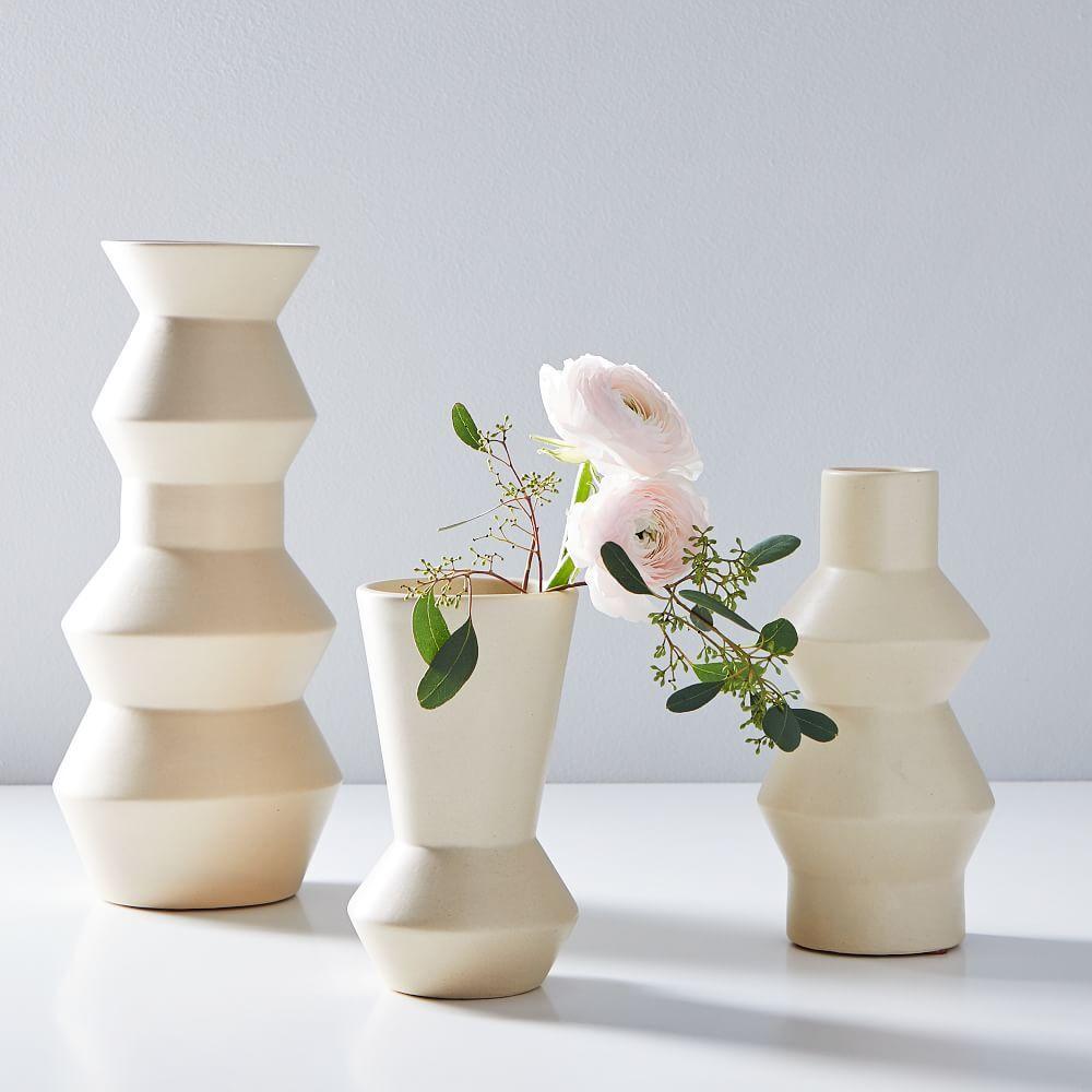 ceramic-totem-vases-z