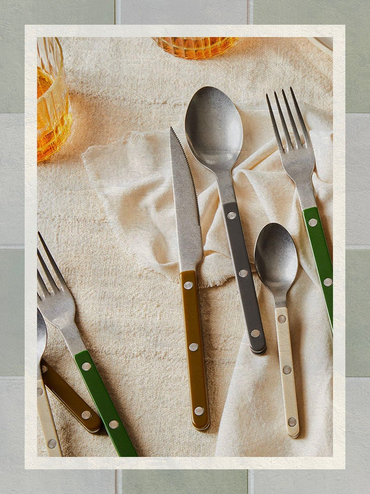 Feature_Images_Cutlery
