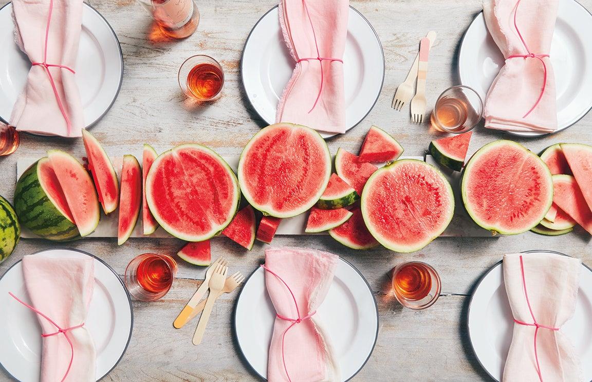 Watermelon-Table-Setting-049 copy-domino