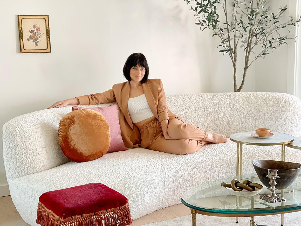 Krysta-Rodriguez-Halston-home-renovation-domino-portrait