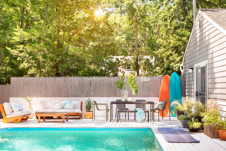 outdoor-furniture-textile-domino