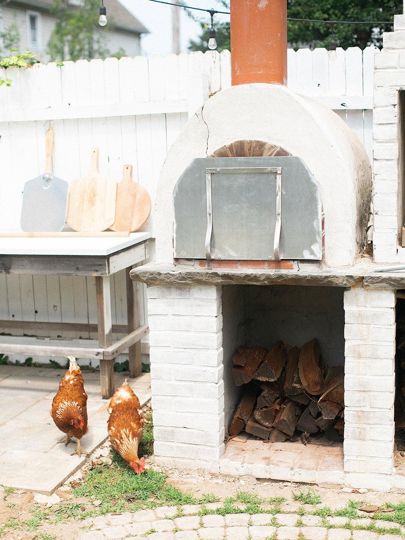 outdoor-oven-build-domino-2