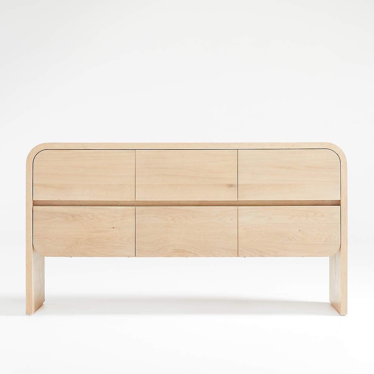 cortez-natural-floating-dresser