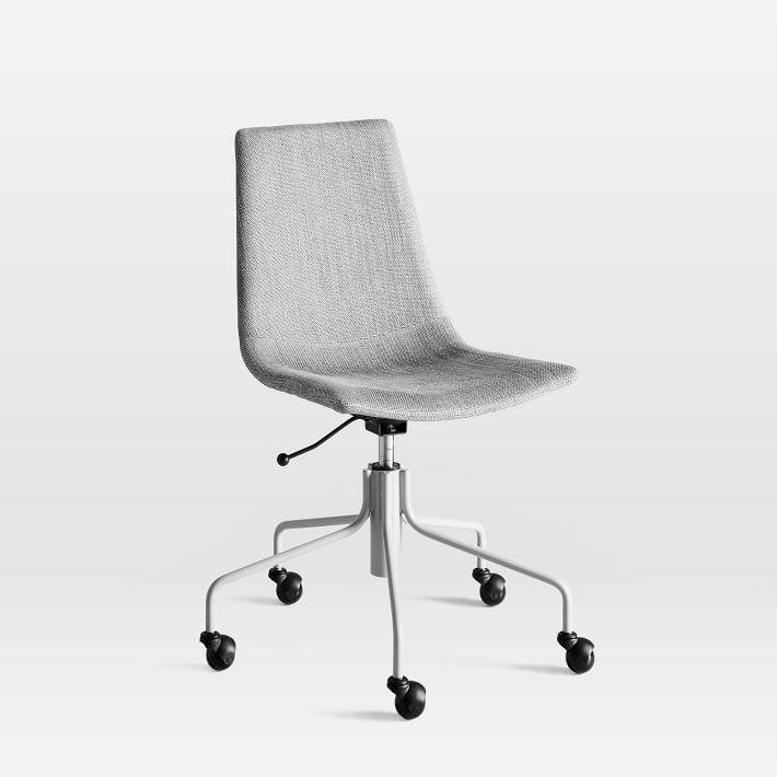 modern-slope-upholstered-swivel-office-chair-o