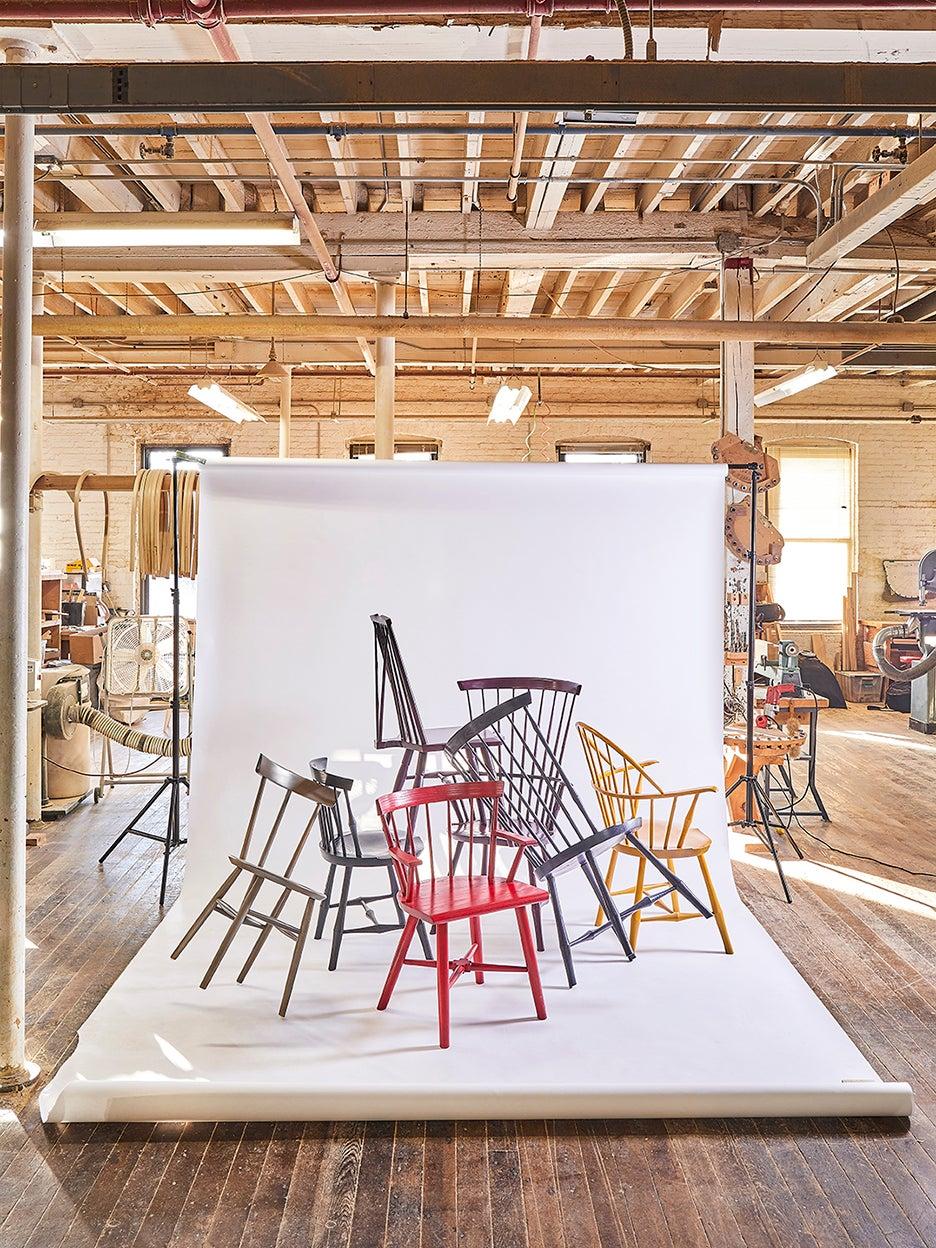 windsor-chair-o-and-g-studio-domino_37 copy