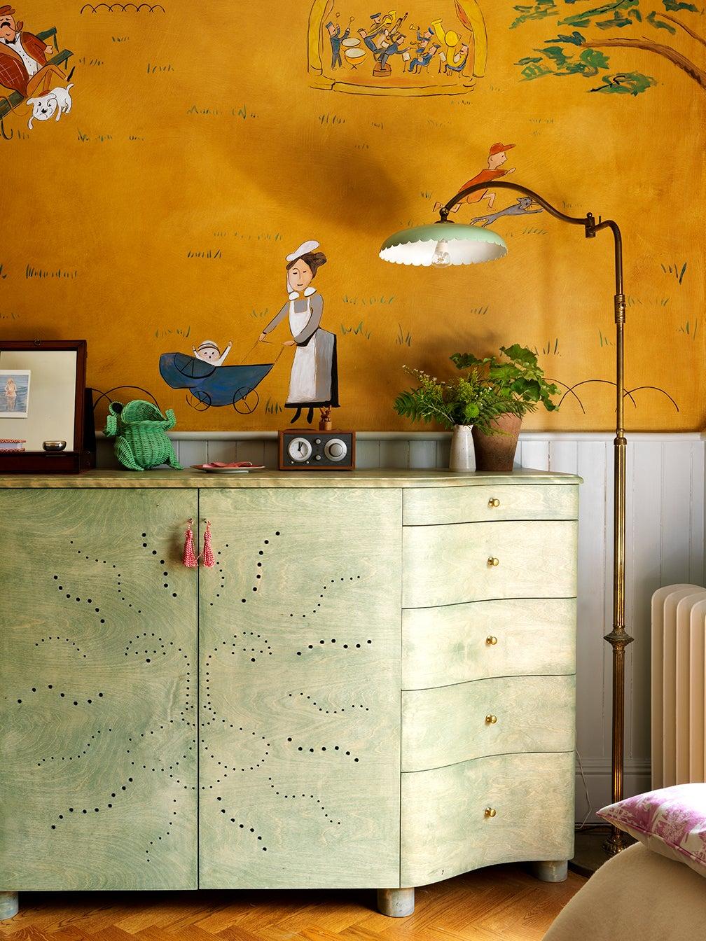 00-FEATURE-Beata-Heuman-kids-design-tips-domino