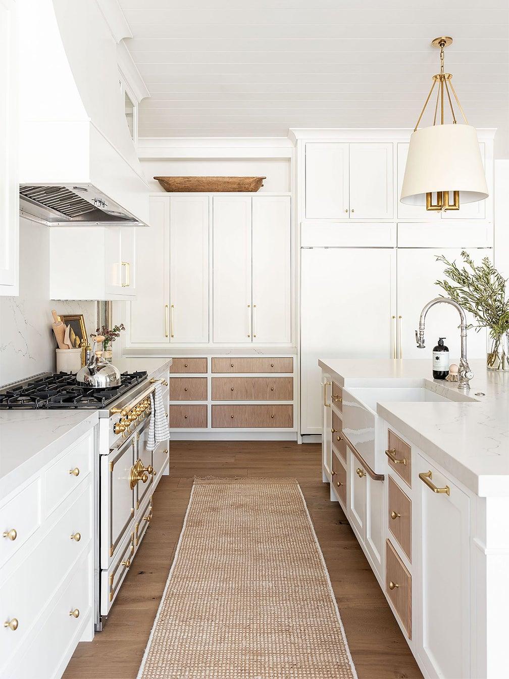 00-FEATURE-kitchen-cabinet-ideas-domino