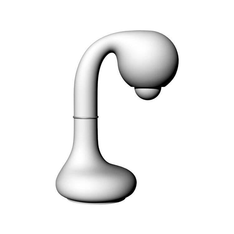 The Best Desk Lamp Option Entler 12 Table Lamp