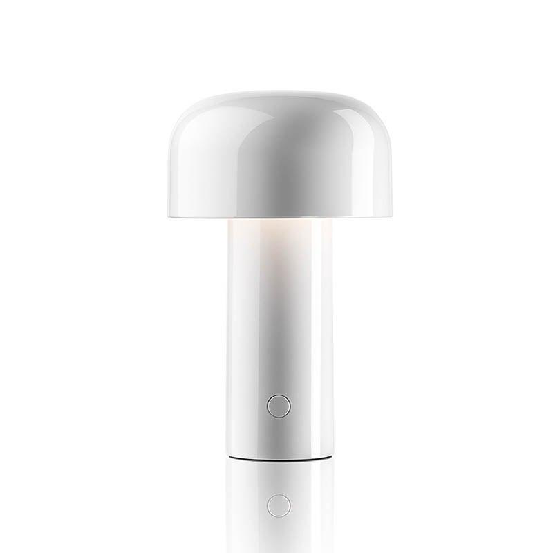 The Best Desk Lamp Option Flos Bellhop Table Lamp