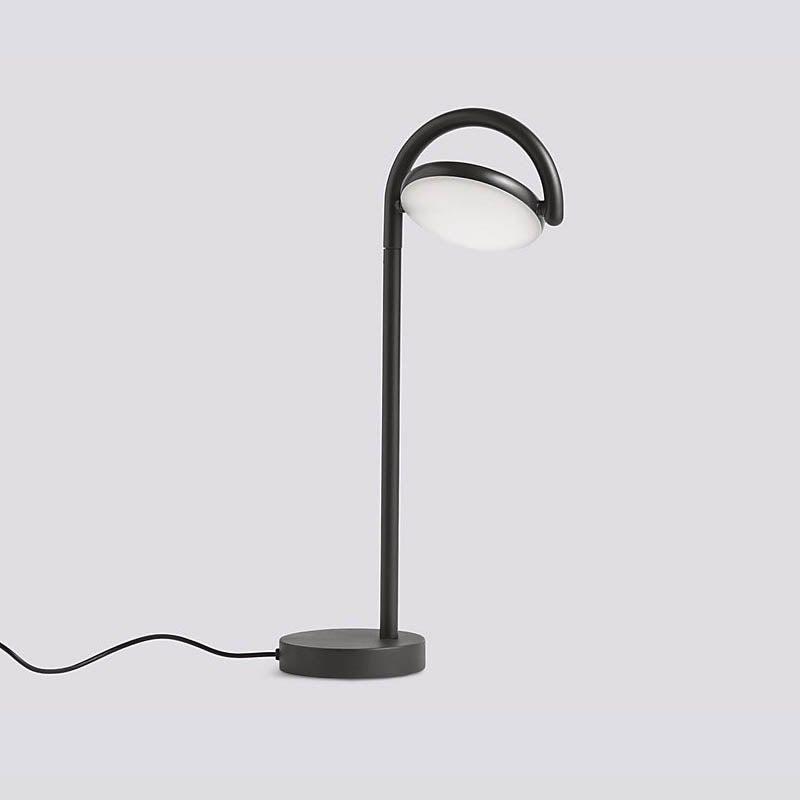 The Best Desk Lamp Option Hay Marselis Table Lamp