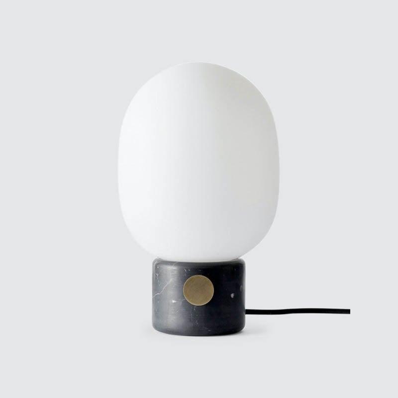 The Best Desk Lamp Option Menu JWDA Lamp