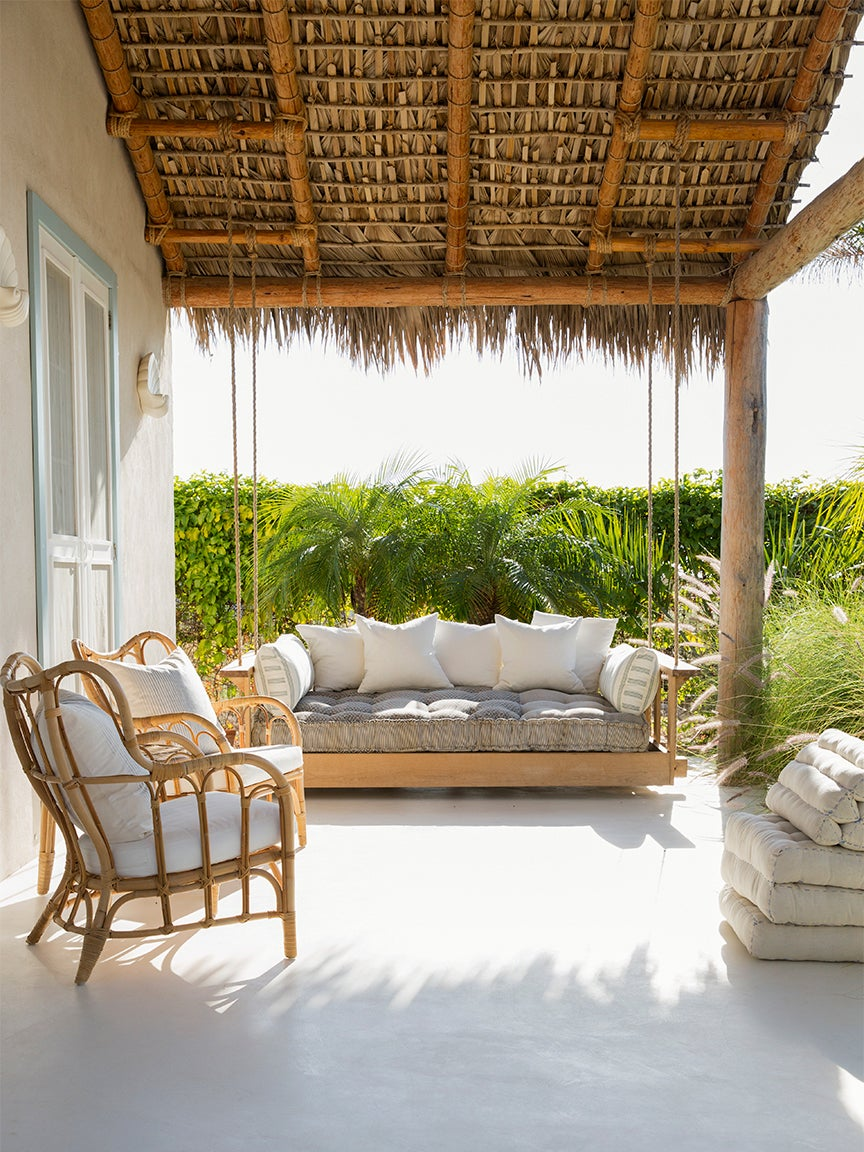 beach-house-for-less-money-domino
