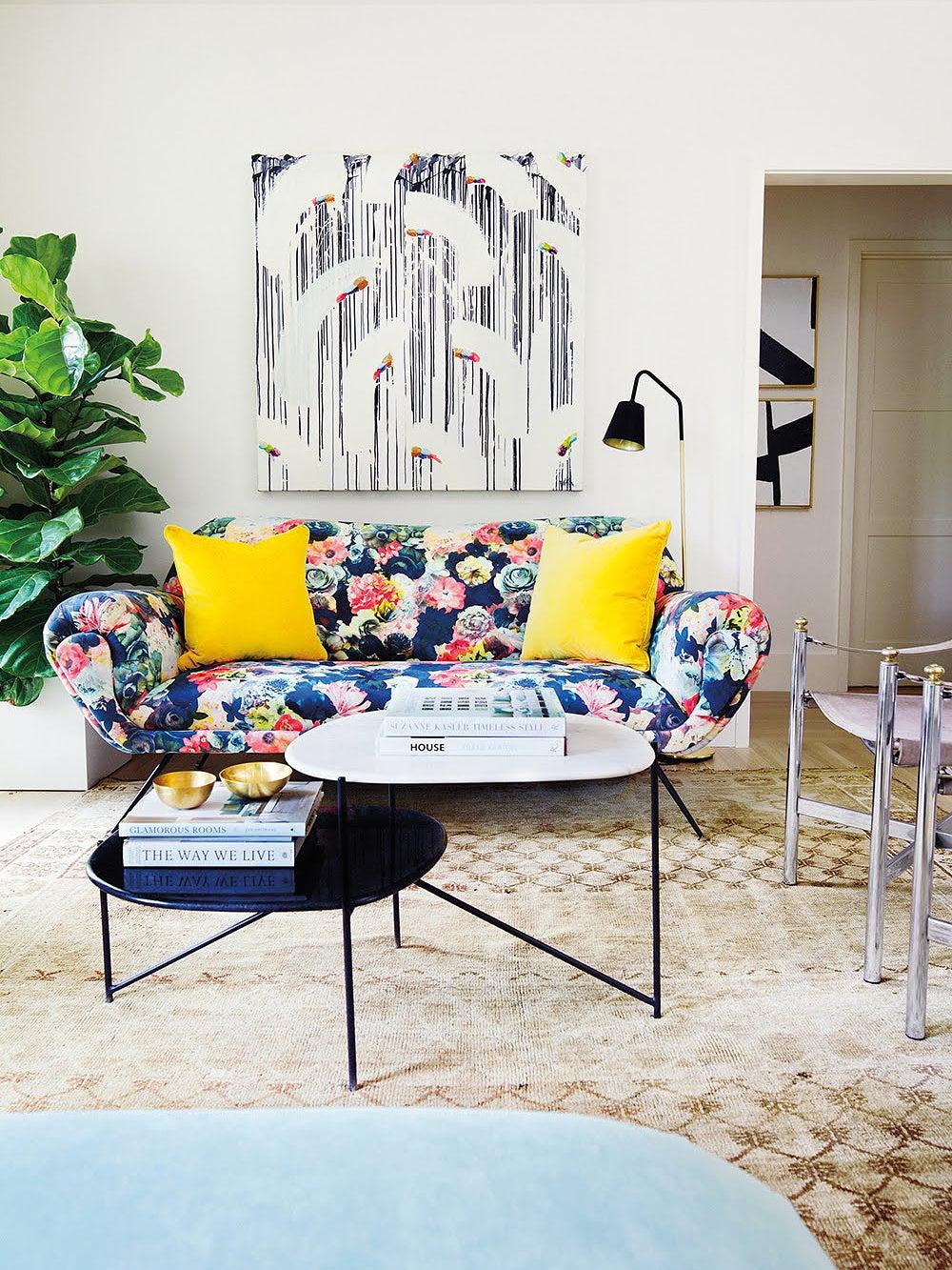 amazon-prime-day-furniture-domino