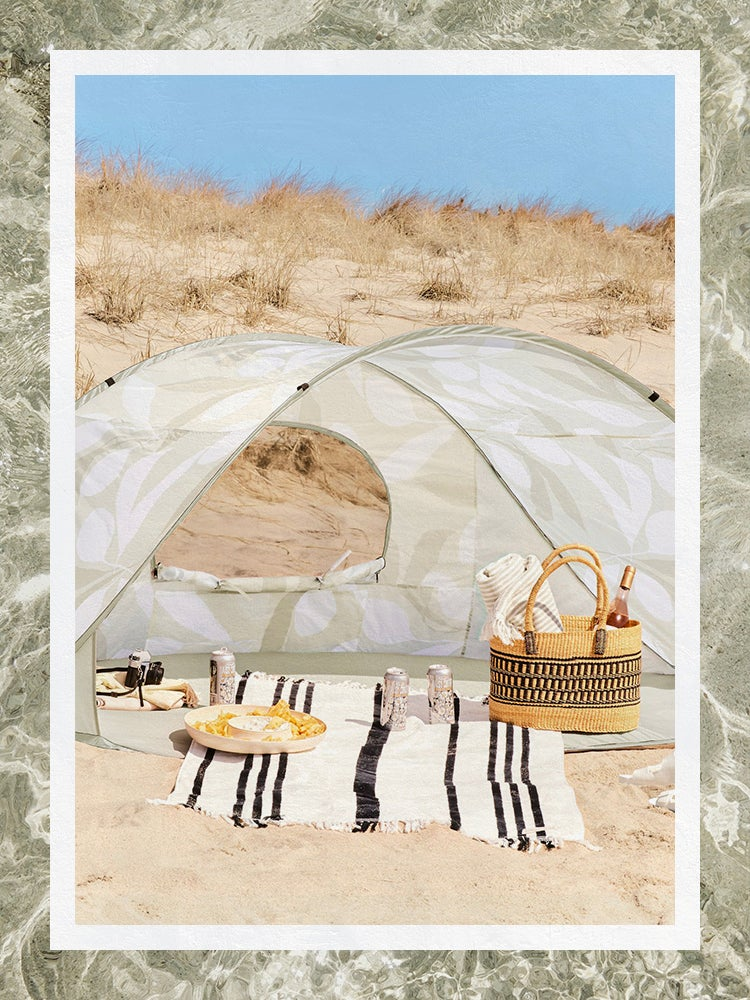 Feature_Images_BeachCanopy