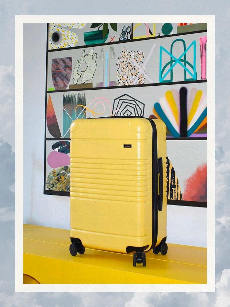 Feature_Images_suitcasesArtboard 1 copy 17_2