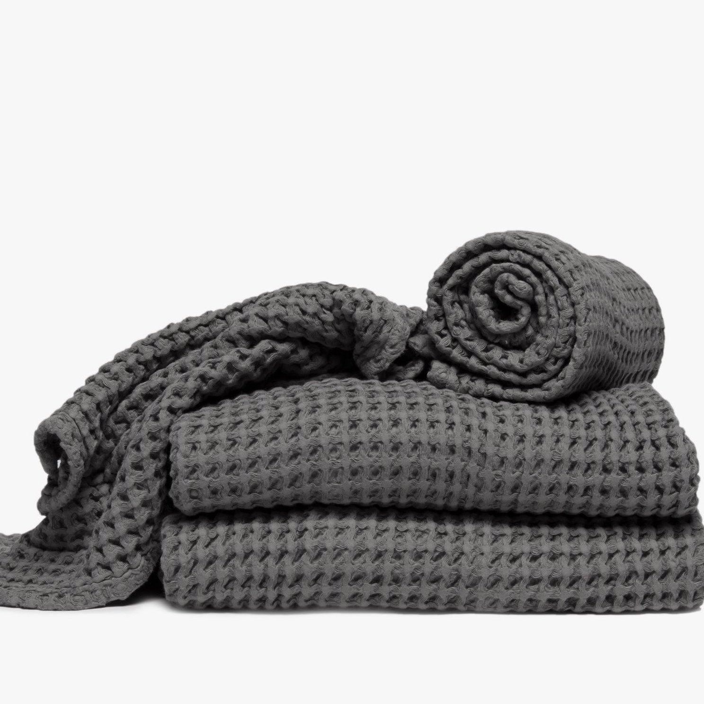 waffle-towels_charcoal_lightbox_2048x