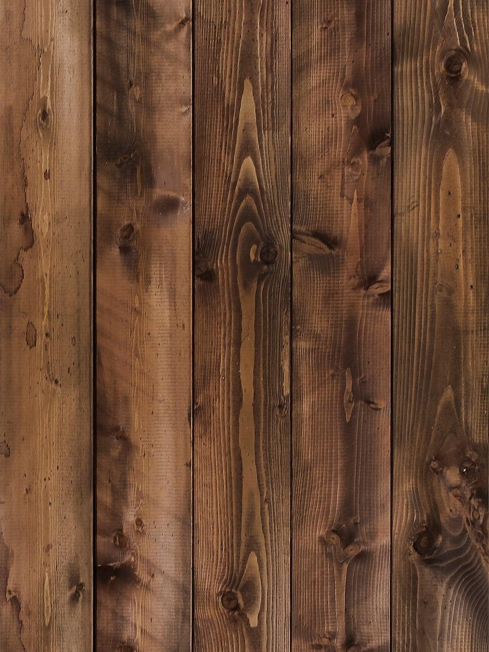 affordable-renovation-wood-flooring-domino
