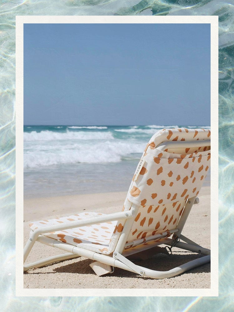 Feature_Images_BeachChairs