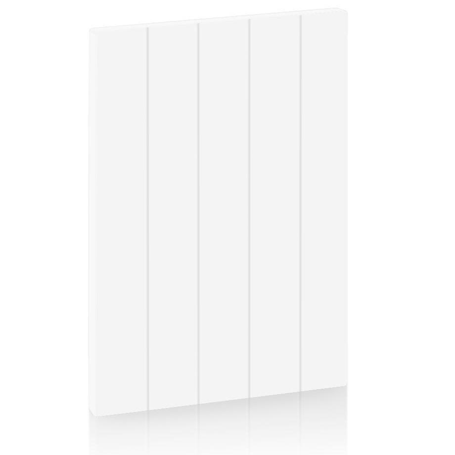 white-sss-beaded-door_1200x