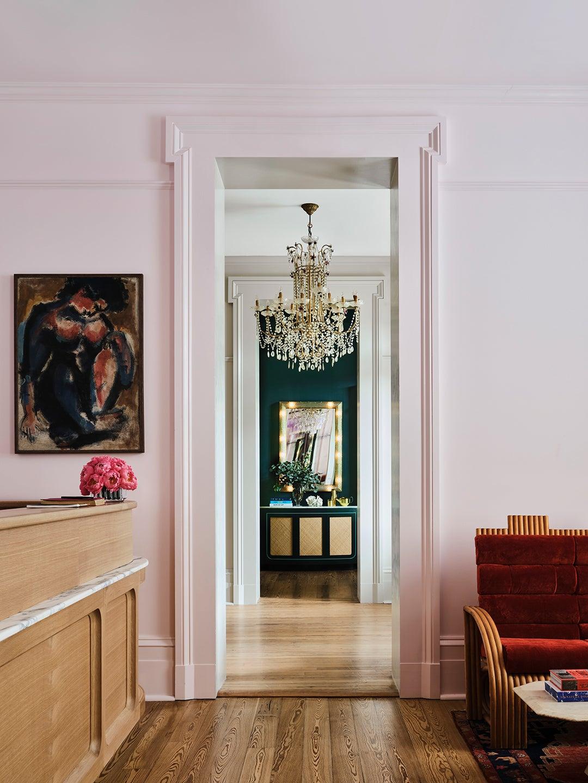 00-FEATURE-Hotel-Saint-Vincent-new-orleans-domino
