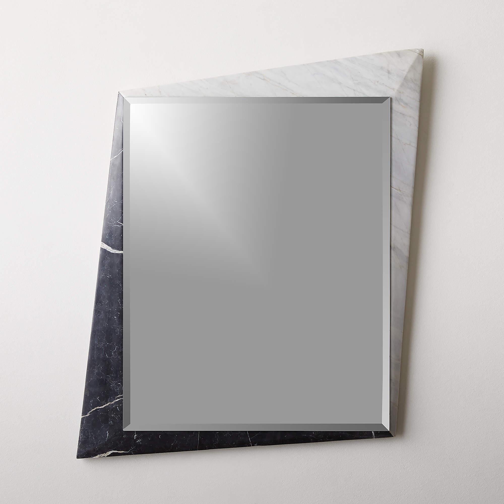 iggy-marble-wall-mirror-28×25