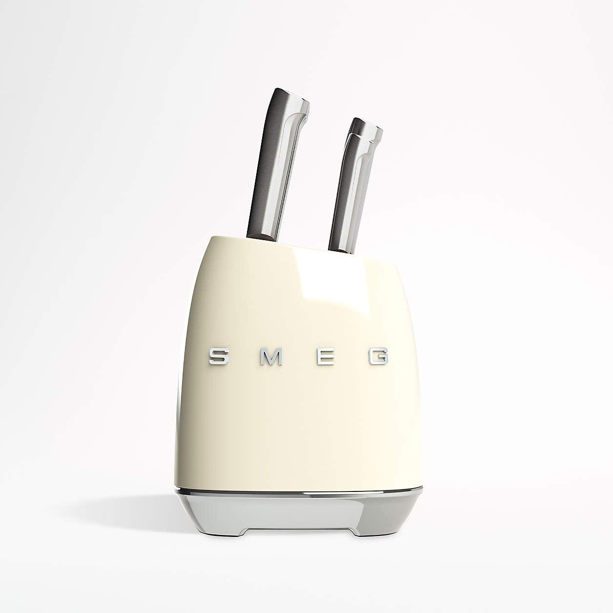 smeg-7-pc-block-set–creme