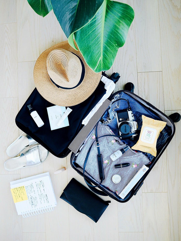 travel-deals-2021-domino
