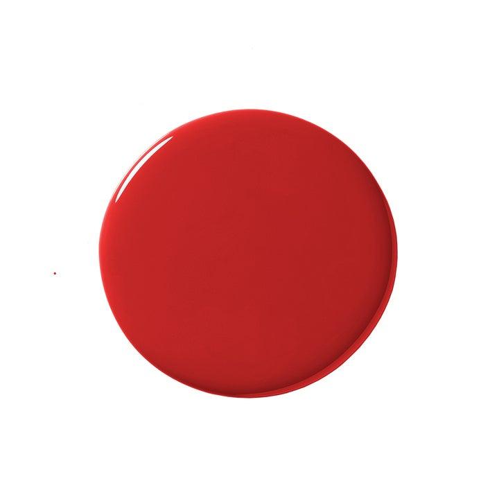 million-dollar-red_720