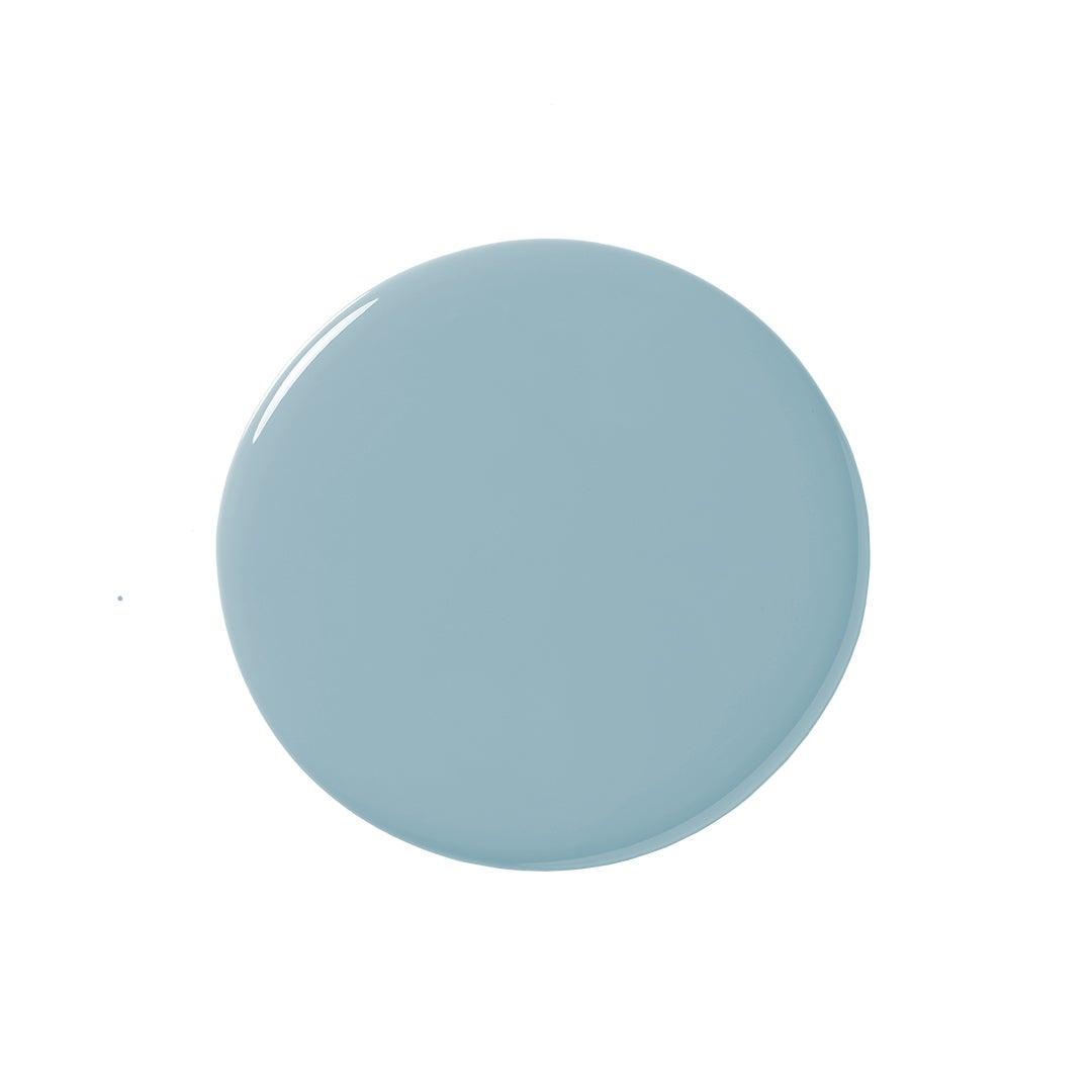 peaceful-blue