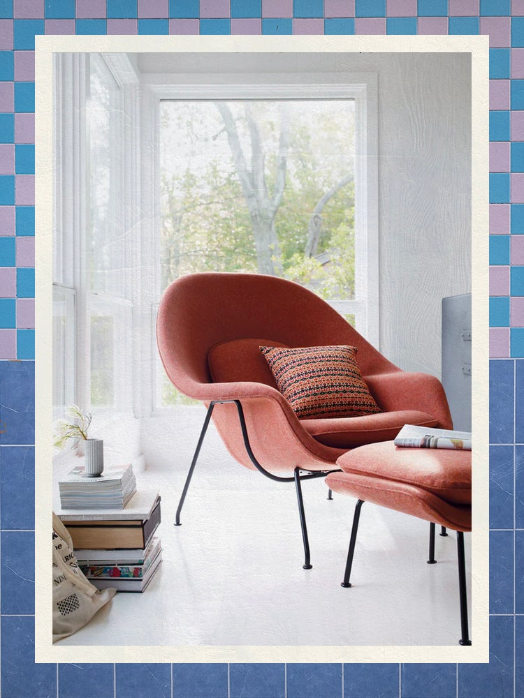 Feature_Images_ReadingChairs