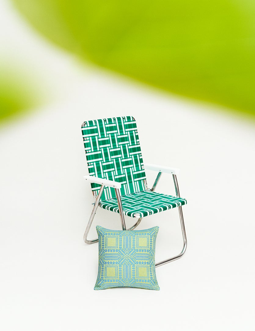 folding-chairs-guide-domino