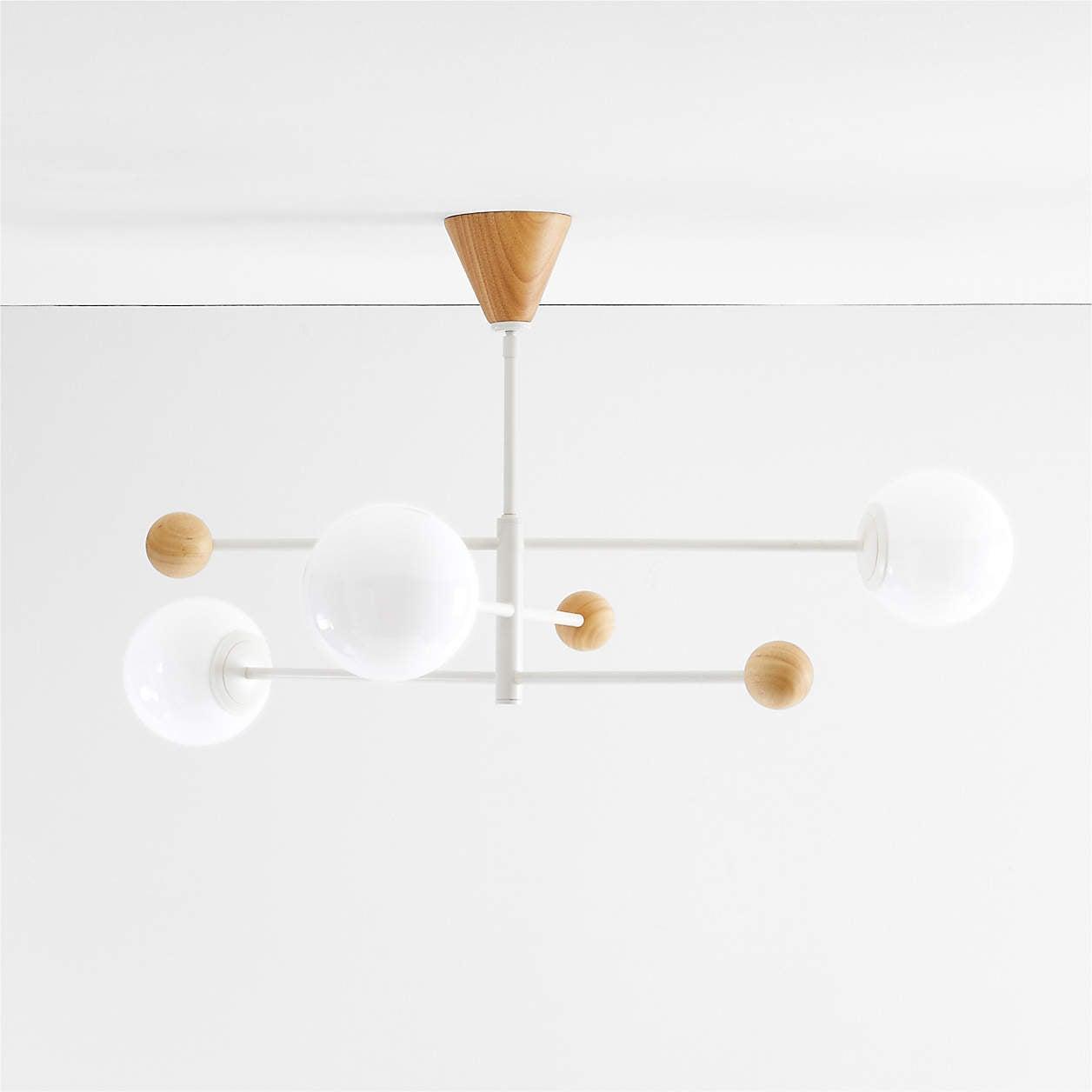 quinn-white-chandelier