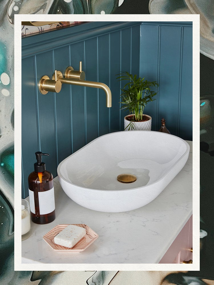 Feature_Images_BathroomPaint_FEATURE