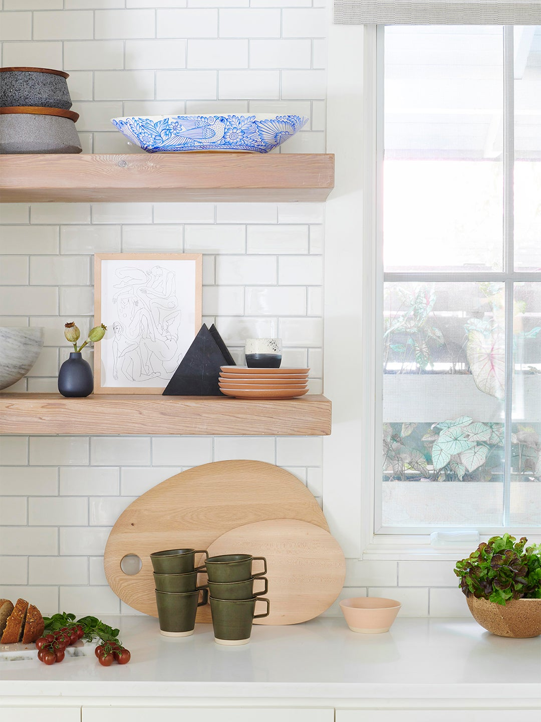 This Kitchen Color Might Be Trending, But It Could Hurt Your Resale Value