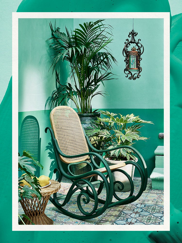 Feature_Images_FurniturePaint_FEATURE