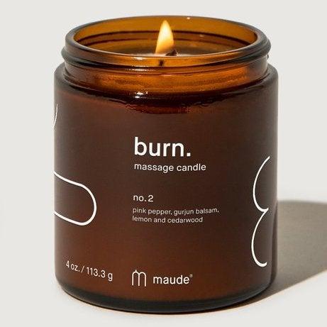 MD_burn2_4_03_1200x