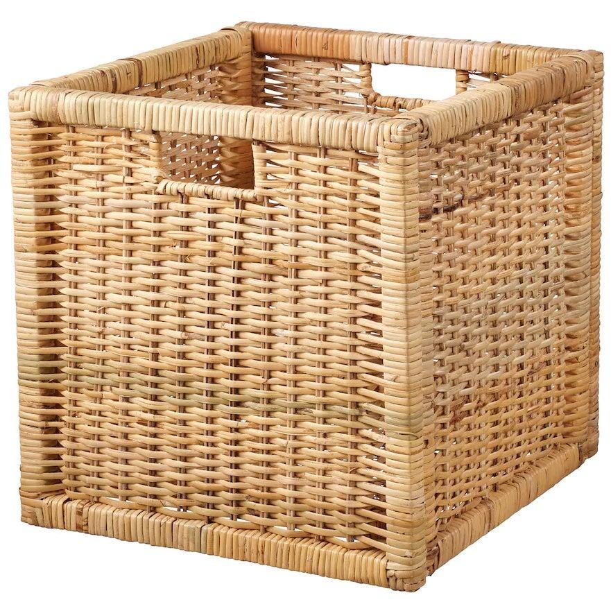 branaes-basket-rattan__0710999_pe727908_s5 copy