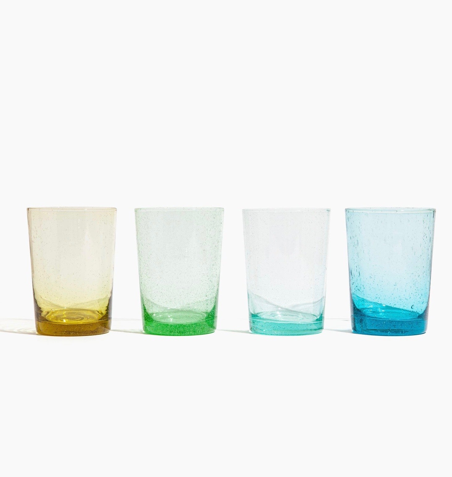 Colored-Bubble-Glass-S4-01_1920x